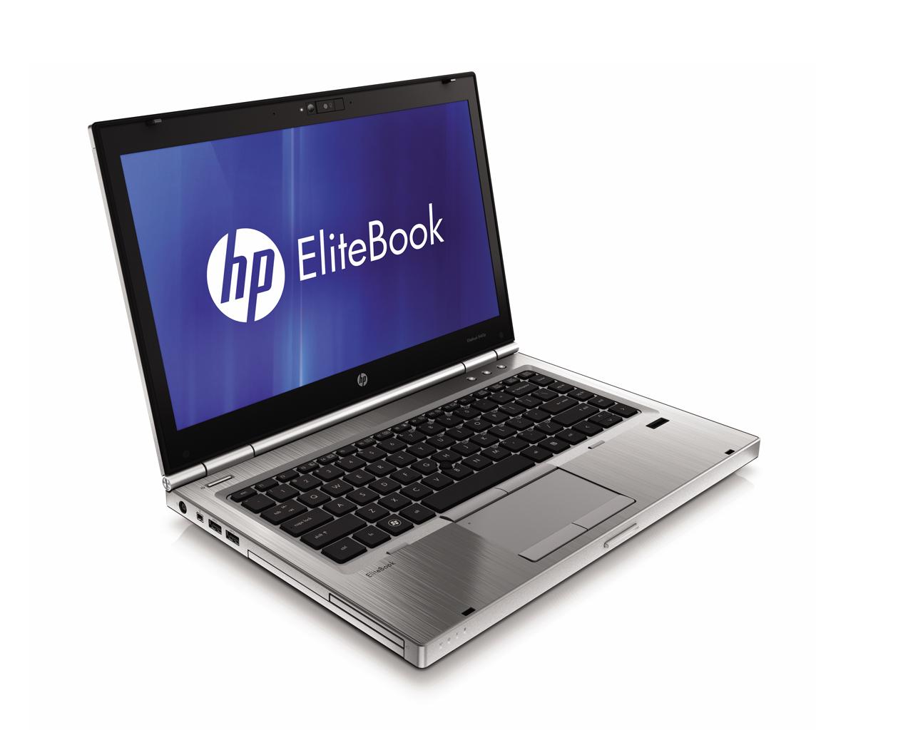 Overclock Computers Products Hp Elitebook 8460p