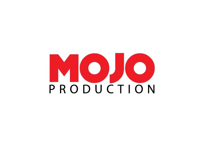 Mojo Production
