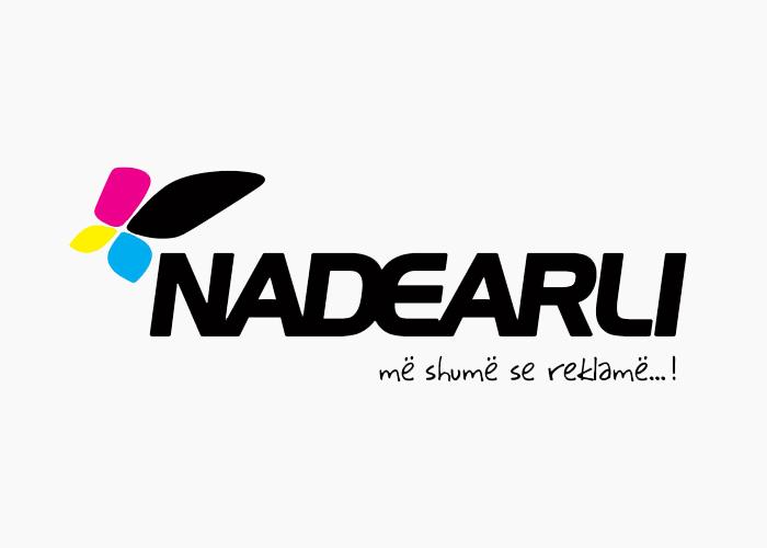Nadearli Reklama